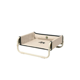 Maelson Maelson Soft bed 86 Beige