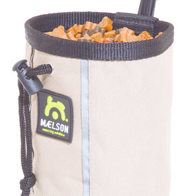 Maelson Beloningssnoepjes zakje / Treatee Pouch™ 035 beige
