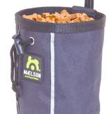 Maelson Beloningssnoepjes zakje / Treatee Pouch™ 035 antraciet