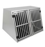 Hundos  Hundos Pro Aluminium Autobench Dubbel King
