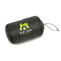Maelson Maelson Cosy Roll 100