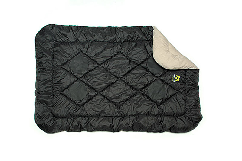 Maelson Maelson Cosy Roll 150