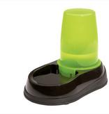 Maelson Maelson waterbak Aquaa 150 zwart/groen