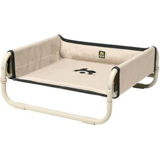 Maelson Maelson Soft bed 56 Beige