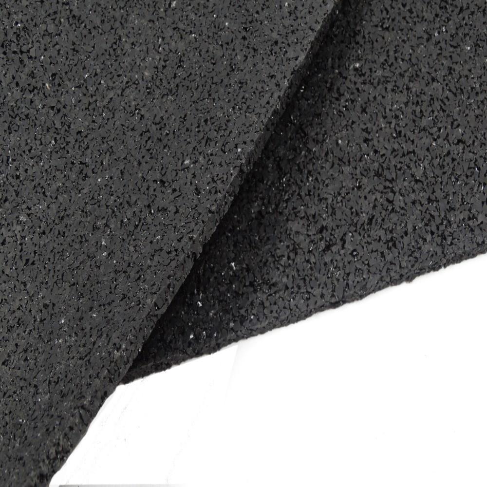 Hundos  Antislipmat voor Hondenbench maat M 87x56x0,6 cm