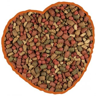 Duvo+ Hondenvoer Variety menu 14kg