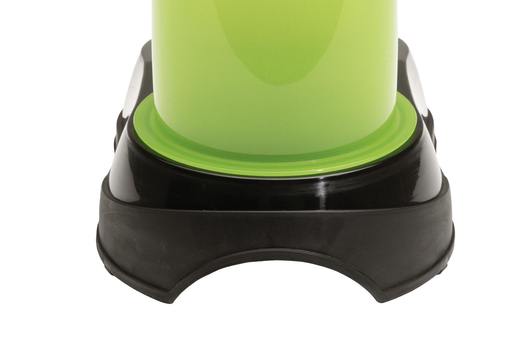 Maelson Maelson Aquaa 250 zwart/groen