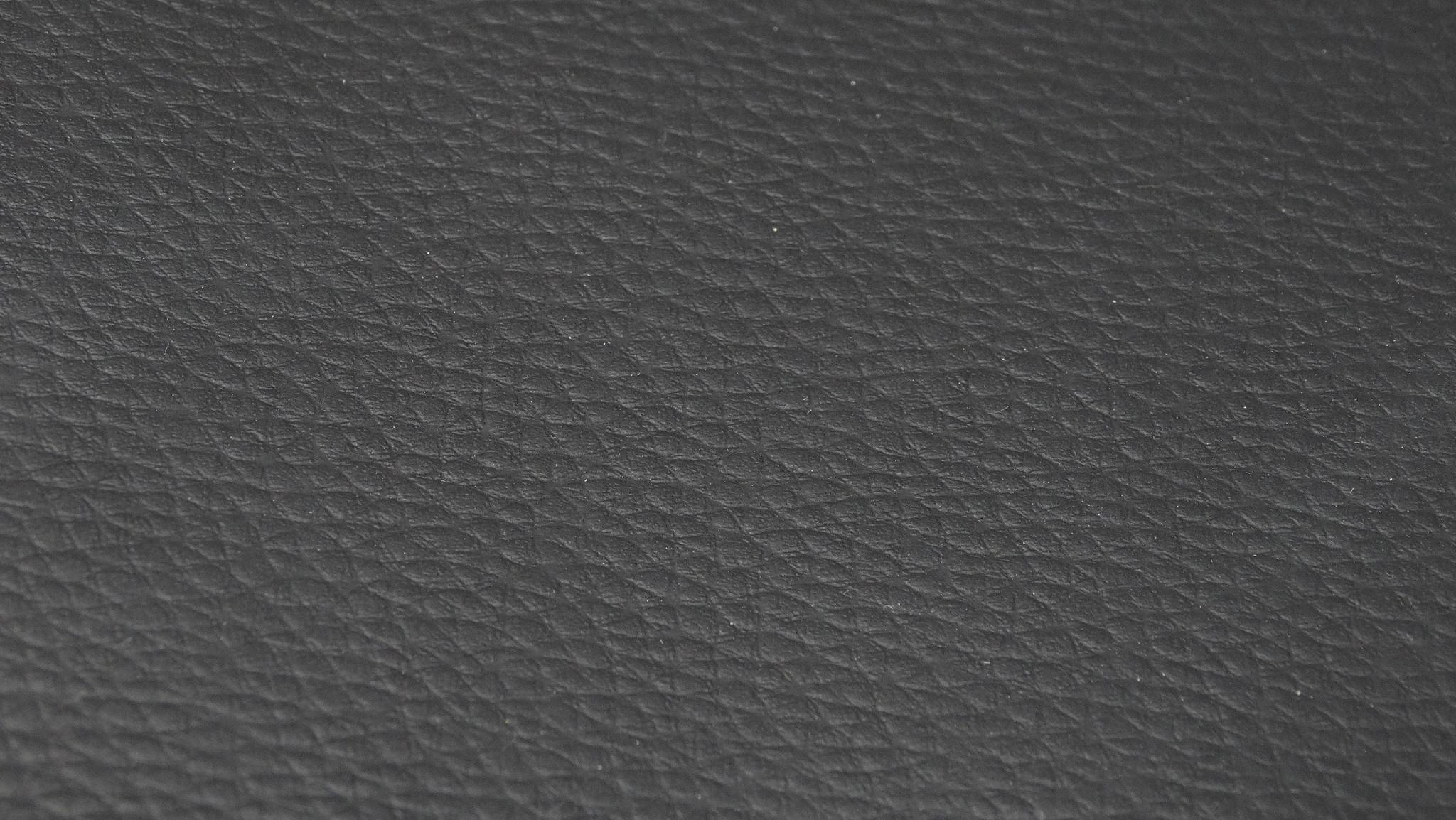 Hundos  Benchkussen maat L 102x67x6 cm.