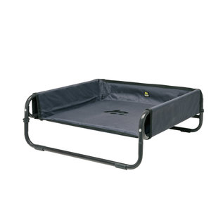 Maelson Maelson Soft Bed 86