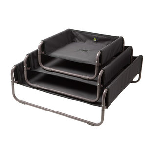 Maelson Maelson Soft Bed 71