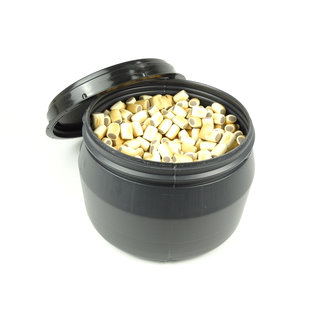 KLD Voerton 40 Liter