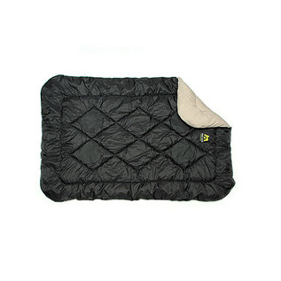 Maelson Maelson Cosy Roll 80