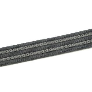 KLD Antislip lijn met handvat 2 meter
