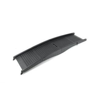 KLD Loopplank plastic 152x43x4 cm
