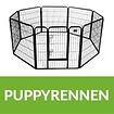Puppyren