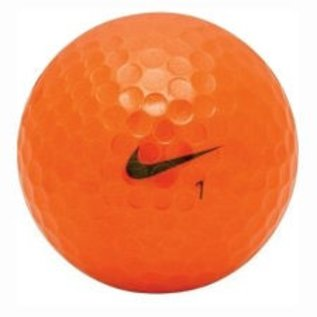 Kleur A oranje