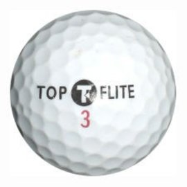 Top/flite Top Flite B mix