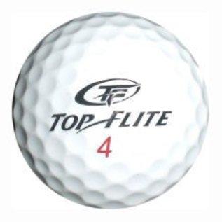 Top/flite Top Flite A mix