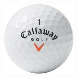 Callaway Callaway B mix