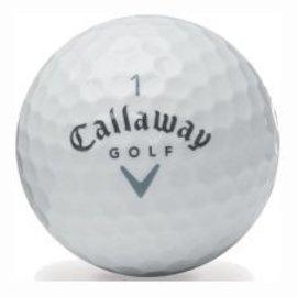 Callaway Callaway A mix