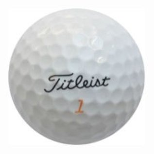 Titleist Titleist B mix