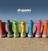 Druppies Druppies Trendy Kinderlaarsje in 7 kleuren