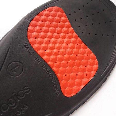 Footlogics Comfort