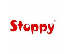 Stoppy