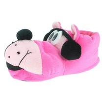 Hond roze