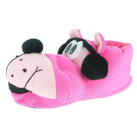 Beppi Hond roze