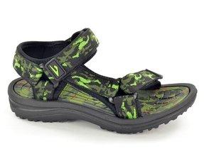 Rucanor kinder-sandalen