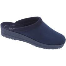 pantoffel 2292 blauw