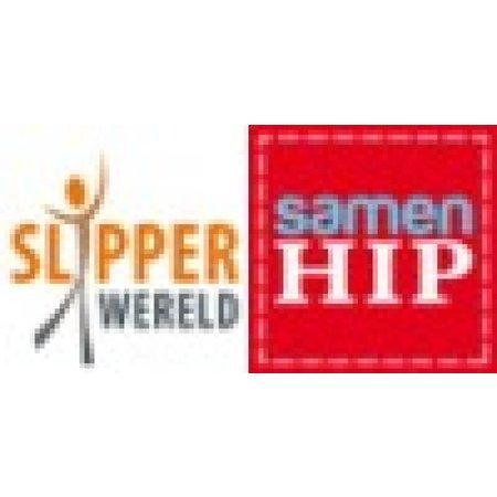 Verzendkosten Slipperwereld / SamenHip