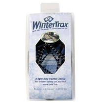 Wintertrax anti slip