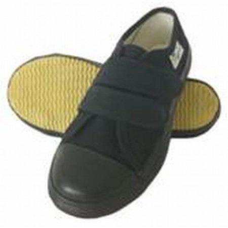 Tangara Gymschoenen klitband