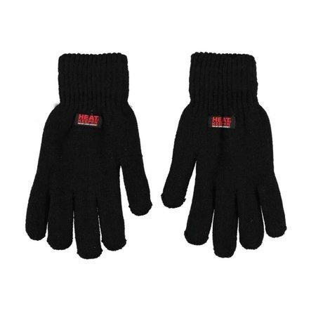 Heren thermo heat keeper handschoenen