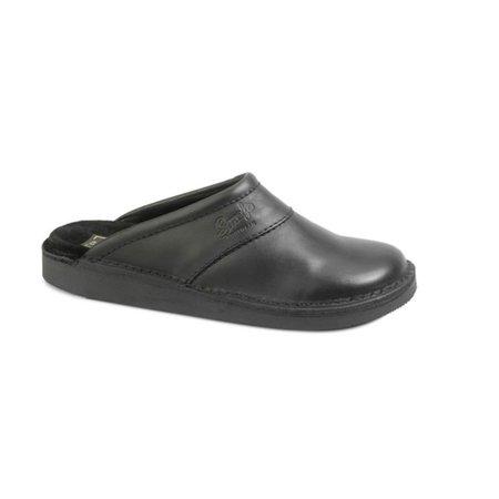 Pediflex Muil zwart