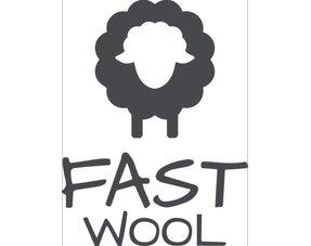 FAST Wool
