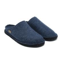 pantoffel Soft jeans