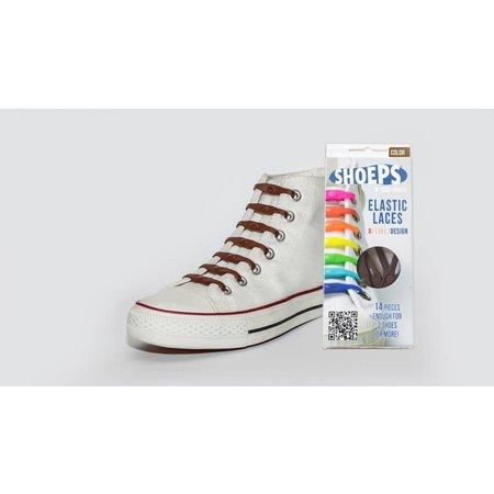 Shoeps Shoeps bruin