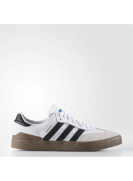 Adidas Adidas Busenitz Vulc Samba Edition
