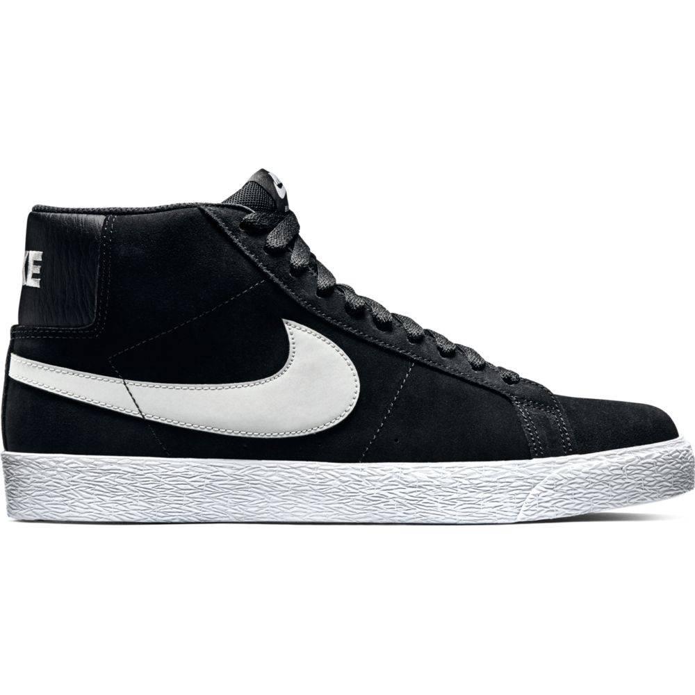Nike SB Nike SB Blazer Premium SE
