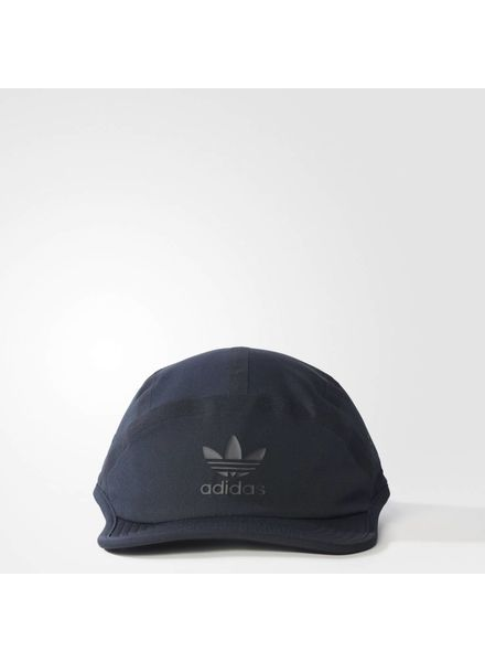 Adidas Adidas Techy Cap