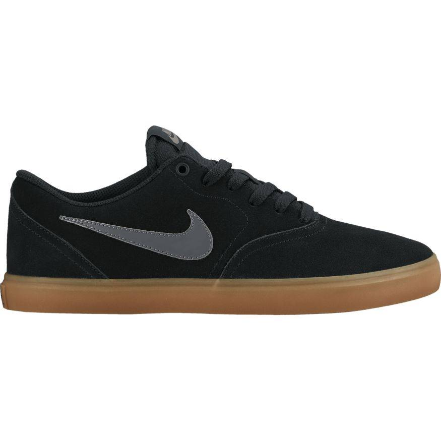 Nike SB Nike SB Check Solar