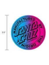 Santa Cruz Santa Cruz MFG Dot Fade