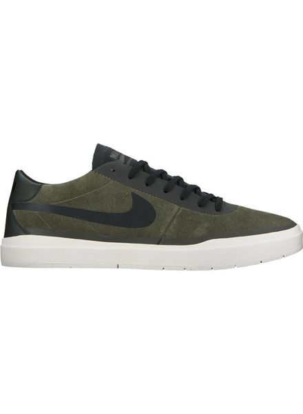 Nike SB Nike SB Buin Hyperfeel