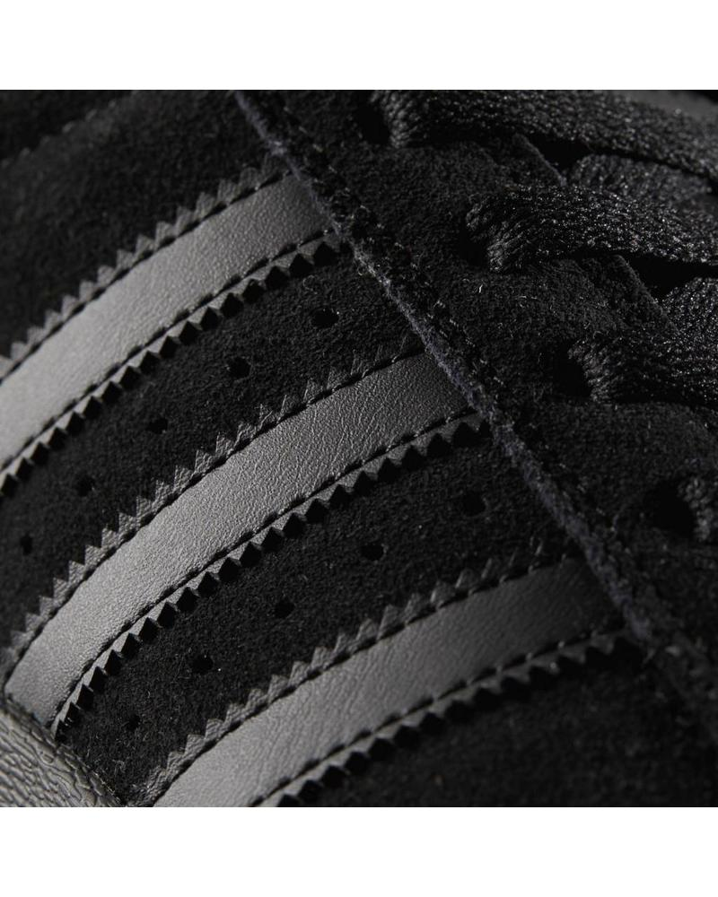 Adidas Adidas Superstar Vulc ADV