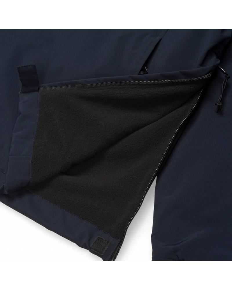 Carhartt Carhartt Nimbus Pullover