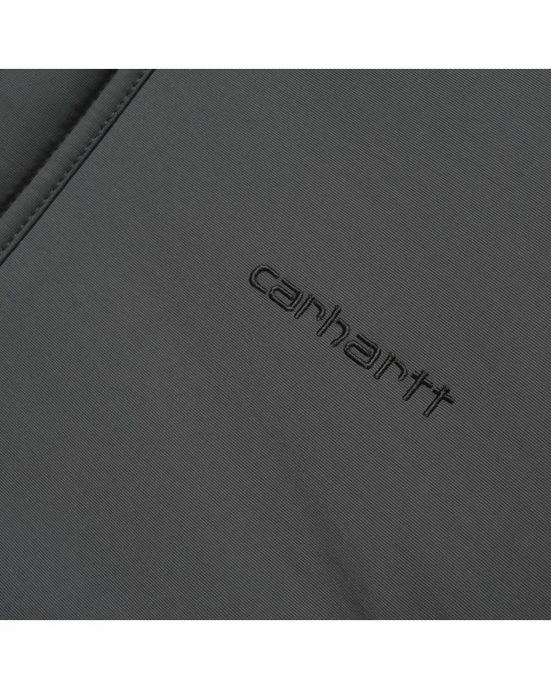 Carhartt Carhartt Kodiak Blouson