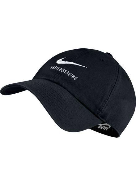 Nike SB Nike SB Hat